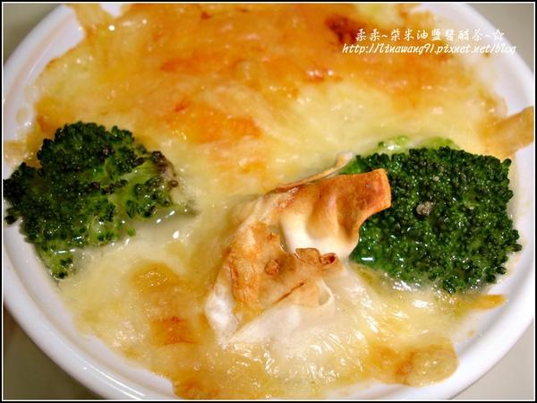 聖誕晚餐2009-1225 (3).jpg