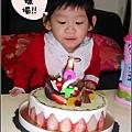 RT生日蛋糕2009-1226 (23).jpg