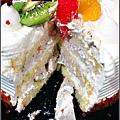 RT生日蛋糕2009-0810 (2).jpg