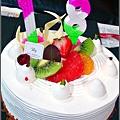RT生日蛋糕2009-0810(1).jpg