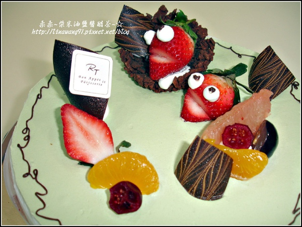 RT生日蛋糕2009-1226 (5).jpg