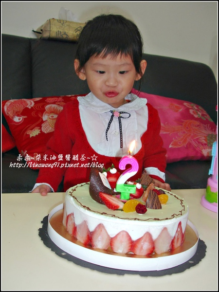 RT生日蛋糕2009-1226 (9).jpg