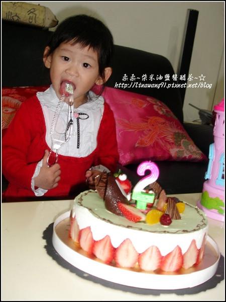 RT生日蛋糕2009-1226 (11).jpg