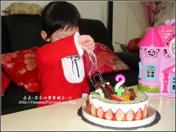 RT生日蛋糕2009-1226 (12).jpg