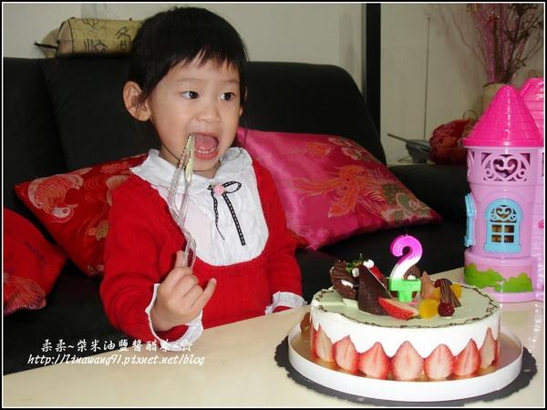RT生日蛋糕2009-1226 (13).jpg