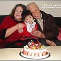 RT生日蛋糕2009-1226 (14).jpg