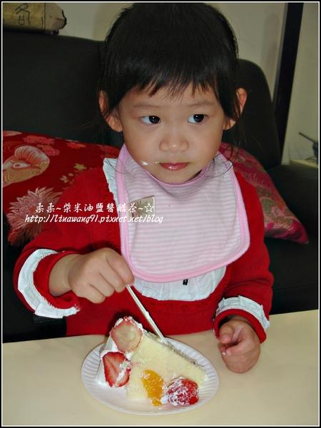RT生日蛋糕2009-1226 (15).jpg