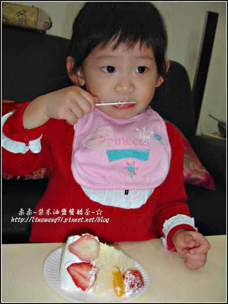 RT生日蛋糕2009-1226 (19).jpg