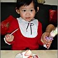 RT生日蛋糕2009-1226 (21).jpg