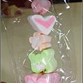 隔壁哥哥送的棉花糖2009-1226 (22).jpg