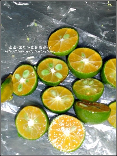 涼拌鴨賞2009-1225 (2).jpg