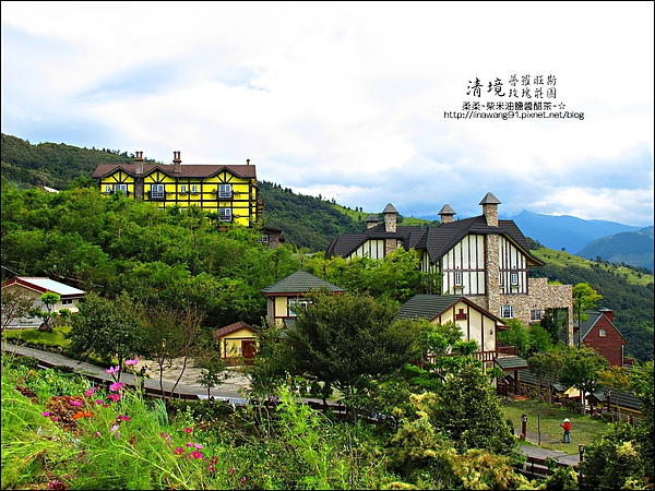 普羅旺斯玫瑰莊園清晨 -2010-0920 (23).jpg