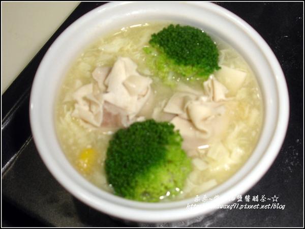 桂冠鮮蝦雲吞-焗烤雲吞2009-1225 (3).jpg