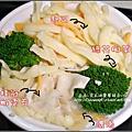 桂冠鮮蝦雲吞-焗烤雲吞2009-1225 (4).jpg