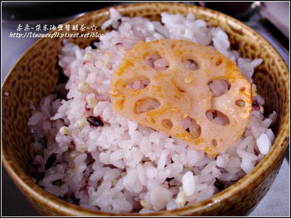 荷塘居-蓮耦飯-2009-1116 (7).jpg
