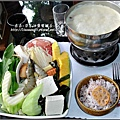 荷塘居-牛奶鍋-2009-1116 (5).jpg
