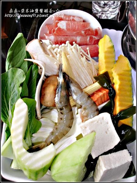 荷塘居-牛奶鍋-2009-1116 (6).jpg