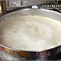 荷塘居-牛奶鍋-2009-1116 (8).jpg