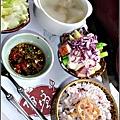 荷塘居吃飯-2009-1116 (12).jpg