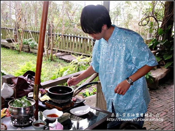 荷塘居吃飯-2009-1116 (13).jpg