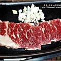 荷塘居-岩鍋燒烤牛小排-2009-1116 (11).jpg