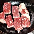 荷塘居-岩鍋燒烤牛小排-2009-1116 (14).jpg