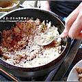 荷塘居-岩鍋燒烤牛小排-2009-1116 (17).jpg