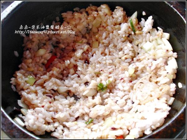 荷塘居-岩鍋燒烤牛小排-2009-1116 (18).jpg