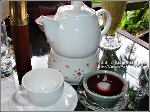 荷塘居-飲料甜點-2009-1116 (20).jpg