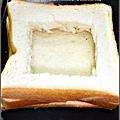 土司濃湯盅2 009-1225 (1).jpg