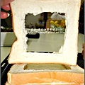 土司濃湯盅2 009-1225 (2).jpg