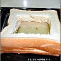 土司濃湯盅2 009-1225 (3).jpg