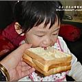 土司濃湯盅2 009-1225 (6).jpg
