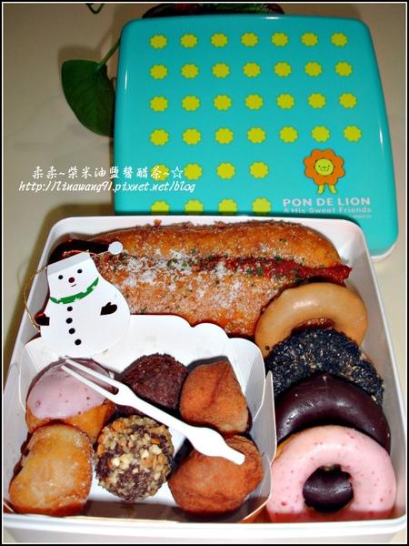mister donut甜甜圈2009-1222 (8).jpg