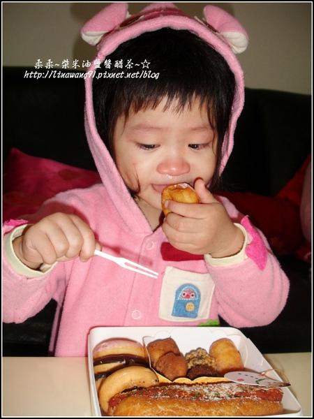 mister donut甜甜圈2009-1222 (9).jpg