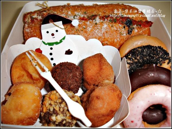 mister donut甜甜圈2009-1222 (10).jpg