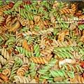 蕃茄肉醬通心麵2009-1225 (4).jpg