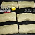 甜蜜香蕉派2009-1225 (2).jpg