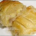 甜蜜香蕉派2009-1225 (4).jpg