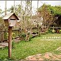 2009-1116-荷塘居 (2).jpg