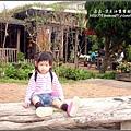 2009-1116-荷塘居 (5).jpg