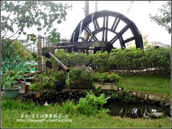 2009-1116-荷塘居 (6).jpg