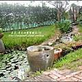 2009-1116-荷塘居 (7).jpg