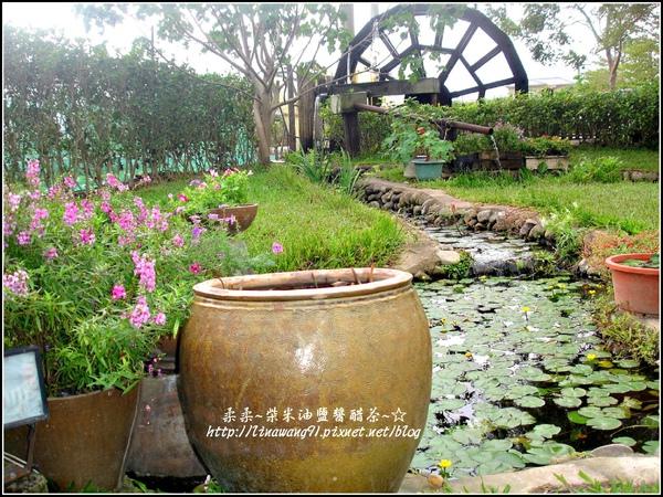 2009-1116-荷塘居 (8).jpg