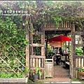 2009-1116-荷塘居 (16).jpg