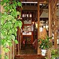2009-1116-荷塘居 (22).jpg