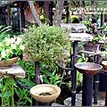 2009-1116-荷塘居 (43).jpg