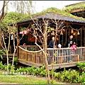 2009-1116-荷塘居 (50).jpg