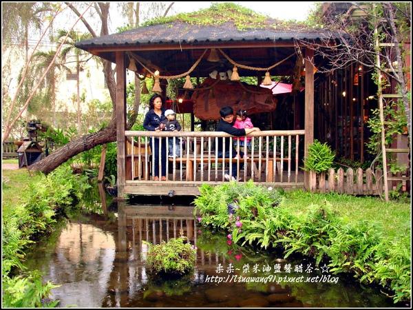 2009-1116-荷塘居 (51).jpg