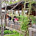 2009-1116-荷塘居 (53).jpg